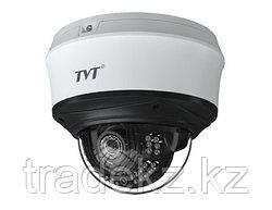 Сетевая купольная IP камера TVT TD-9523E2 (D/AZ/PE/IR2)