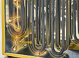 Тепловая пушка электрическая Ballu BHP-ME-3, фото 3