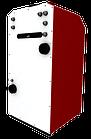 Лемакс WISE 35 одноконтурный напольный, фото 5