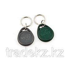 Бесконтактный ключ-брелок Vizit RF2.1