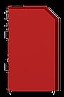 Лемакс WISE 40 газовый напольный одноконтурный напольный, фото 3