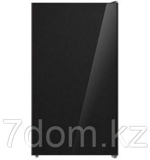 Холодильник  Midea HS-121LN(B), фото 2