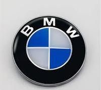 Автозапчасти на автомобили BMW