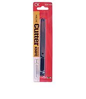 Нож канцелярский HAIXIN 9мм