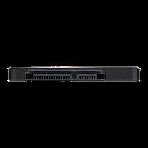 Твердотельный накопитель SSD, 256Гб, SATA III, 2.5'', 7mm, фото 2