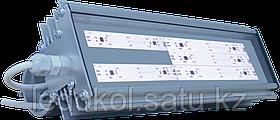 Светильник 50 Вт Диммируемый светодиодный серии  ЭКО