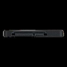 Твердотельный накопитель SSD, 128GB, SATA III, 2.5'', 7mm, фото 3