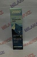 Dental Clinic 2080 PURE CRYSTAL MOUNTAIN SAL - Зубная паста с гималайской солью