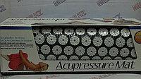 Аппликатор коврик - Acupressure mat