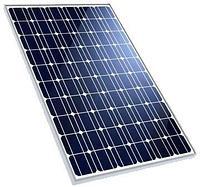 Солнечная панель (батарея). Мощность: 280Вт.