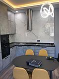 Кухня в стиле лофт, фото 2