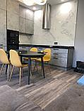 Кухня в стиле лофт, фото 4