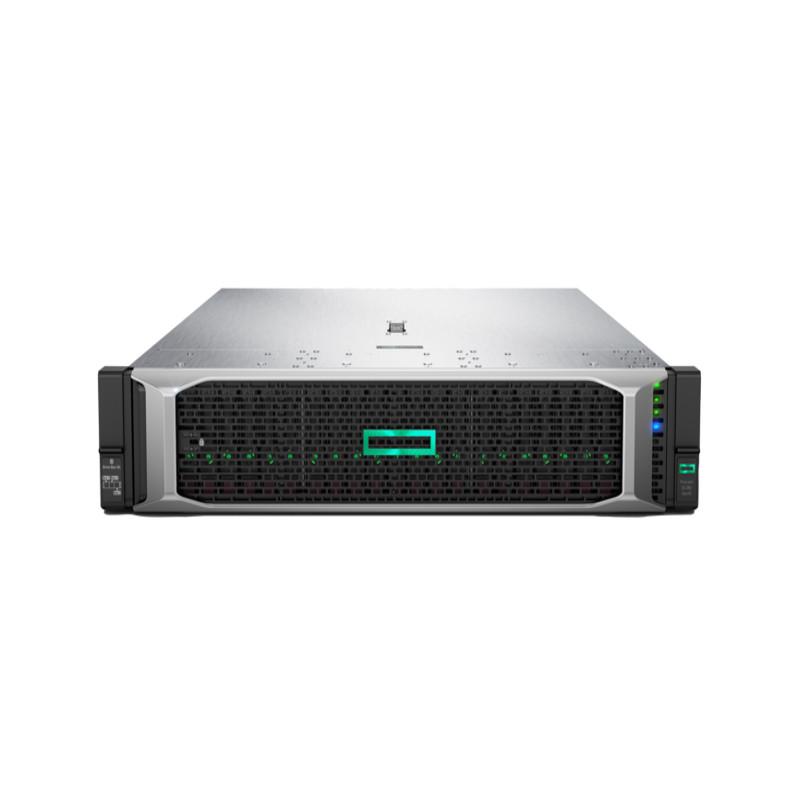 Сервер HP Enterprise DL380 Gen10