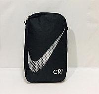 Сумка - барсетка Nike CR7 (Кросс боди)