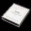 ICON TR8NS, Система записи+автоответчик,8 линий, SD карта, Ethernet, облако