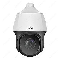 IP PTZ камера IPC6322LR-X33D-C