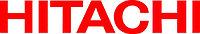 Топливный фильтр грубой очистки HITACHI 4616544