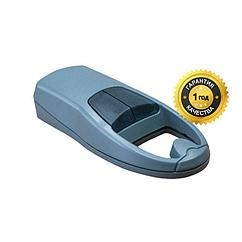 DORS 15 Визуализатор магнитных и ИК меток