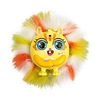 Интерактивная игрушка Tiny Furry Choco