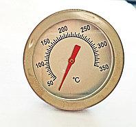 Термометр для коптильни мангала  KT350, фото 1