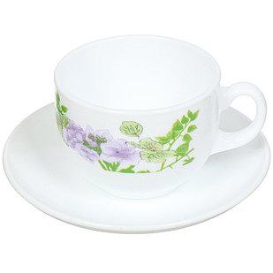 Чайный сервиз Luminarc Essence Mabelle (12 пр.)
