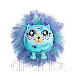 Интерактивная игрушка Tiny Furry Jelly