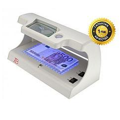 Детектор валюты АВ 19 LPM