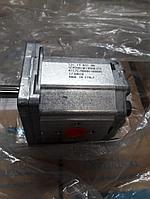 Гидромотор 04790234