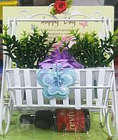 Декоративный набор ароматизаторов, фото 1
