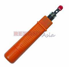 Инструмент для заделки витой пары 110 (ht-314B) REXANT, (12-4221 )