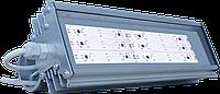 Светильник 60 Вт Диммируемый светодиодный серии ЭКО