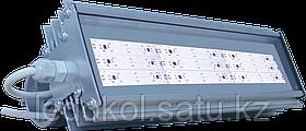 Светильник 90 Вт Диммируемый светодиодный серии ЭКО