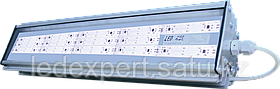 Светильник 140 Вт Диммируемый светодиодный серии ЭКО