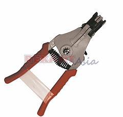 Инструмент для зачистки кабеля 1.0-3.2 мм² (ht-369 В) REXANT, (12-4003 )