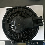 Моторчик печки MITSUBISHI GALANT DJ1A, DM1A, фото 4