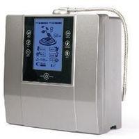 Ионизатор щелочной водородной воды MEDIQUA (9 пластин)