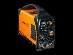 Сварог PRO TIG 200 DSP (W207)