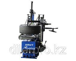 Шиномонтажный станок автомат  M-231P36 AE&T (380В)
