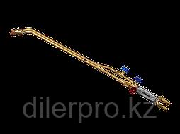 Сварог Р3П-02М-У