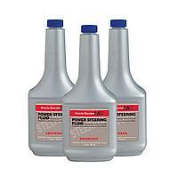 Жидкость ГУР Honda Genuine Power Steering Fluid (PSF) для всех а/м Honda и Acura 0,354л.