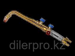 Сварог Р3П-2А-02М