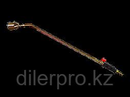 Сварог ГВ-111
