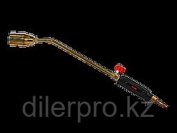 Сварог ГВ-100