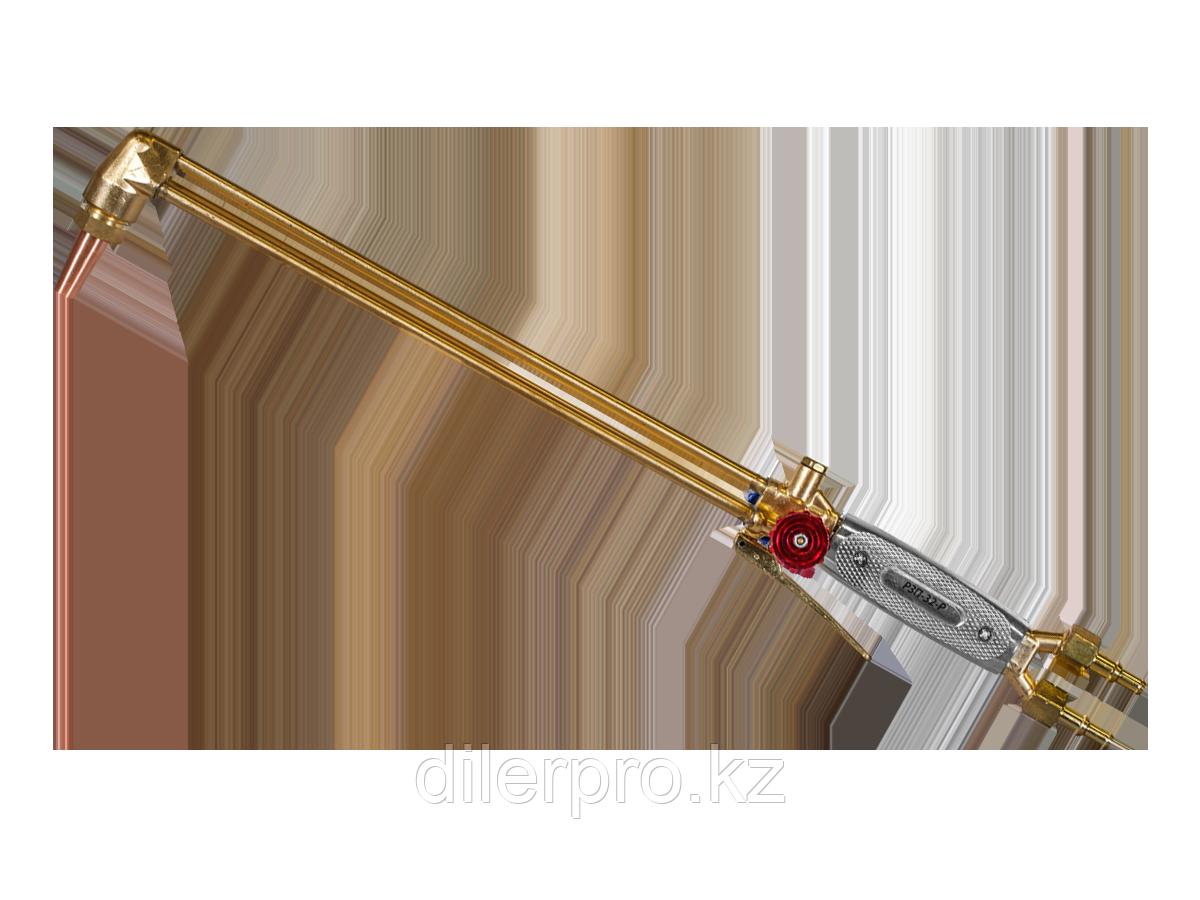 Сварог Р3П-32-Р