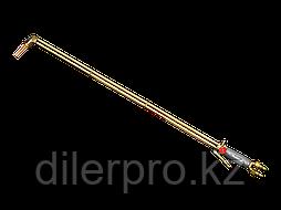 Сварог Р3П-32-Р-У2