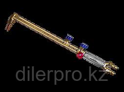 Сварог Р2А-32