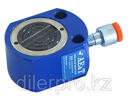 Цилиндр гидравлический низкий 20т T05020