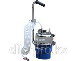 Приспособление для замены тормозной жидкости GS-432 AE&T