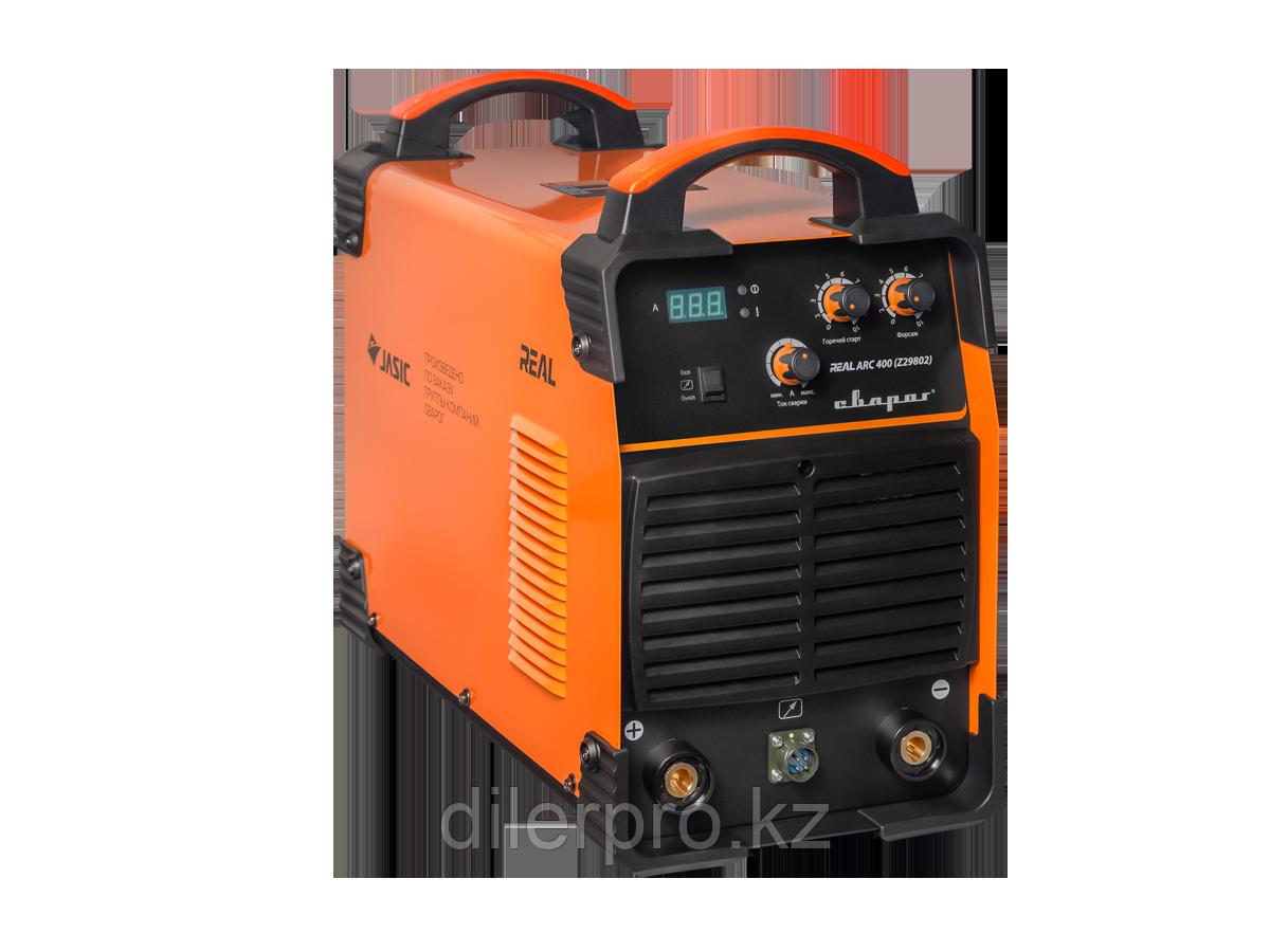 Сварог REAL ARC 400 (Z29802)