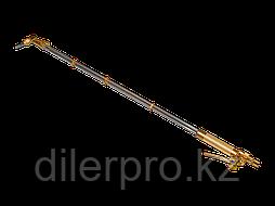 Сварог P3У 62-3F